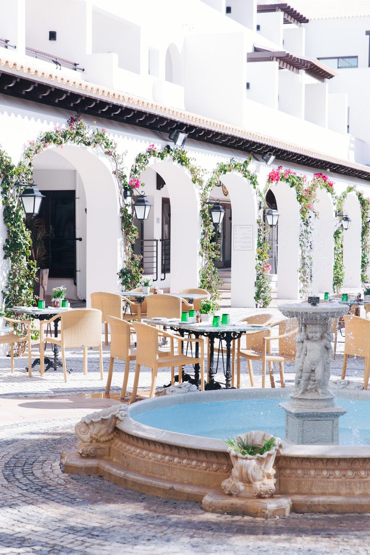 Portugal - clairemenary.com-9904.jpg