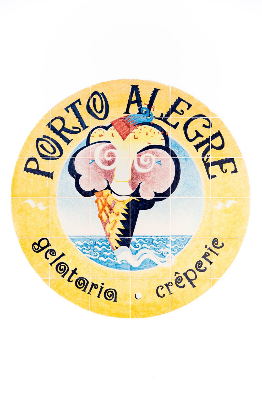 Portugal - clairemenary.com-9955.jpg