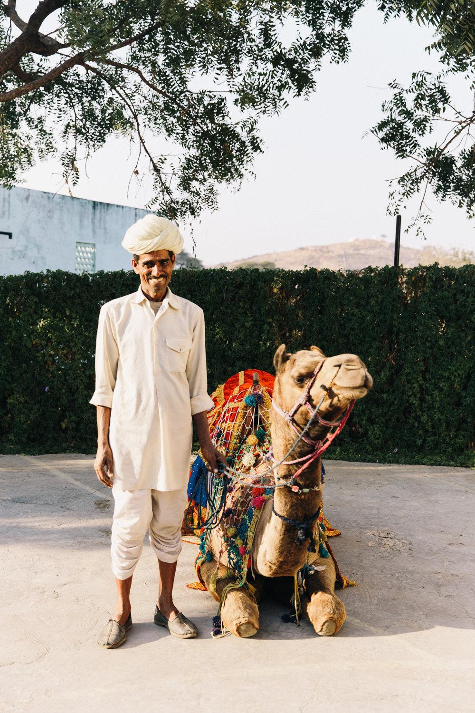 India-9861.jpg