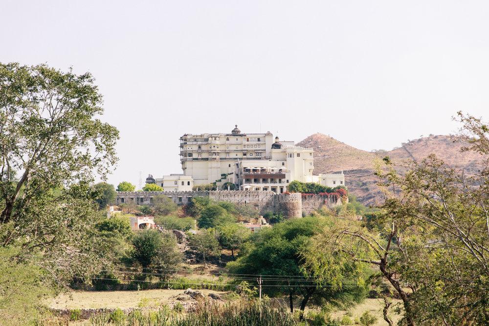 India-9818.jpg