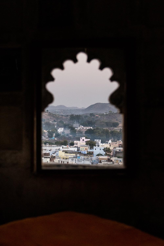 India-9713.jpg