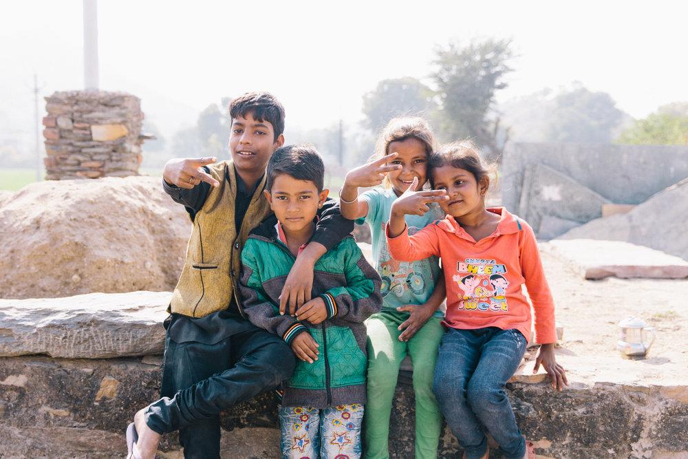 India-9776.jpg