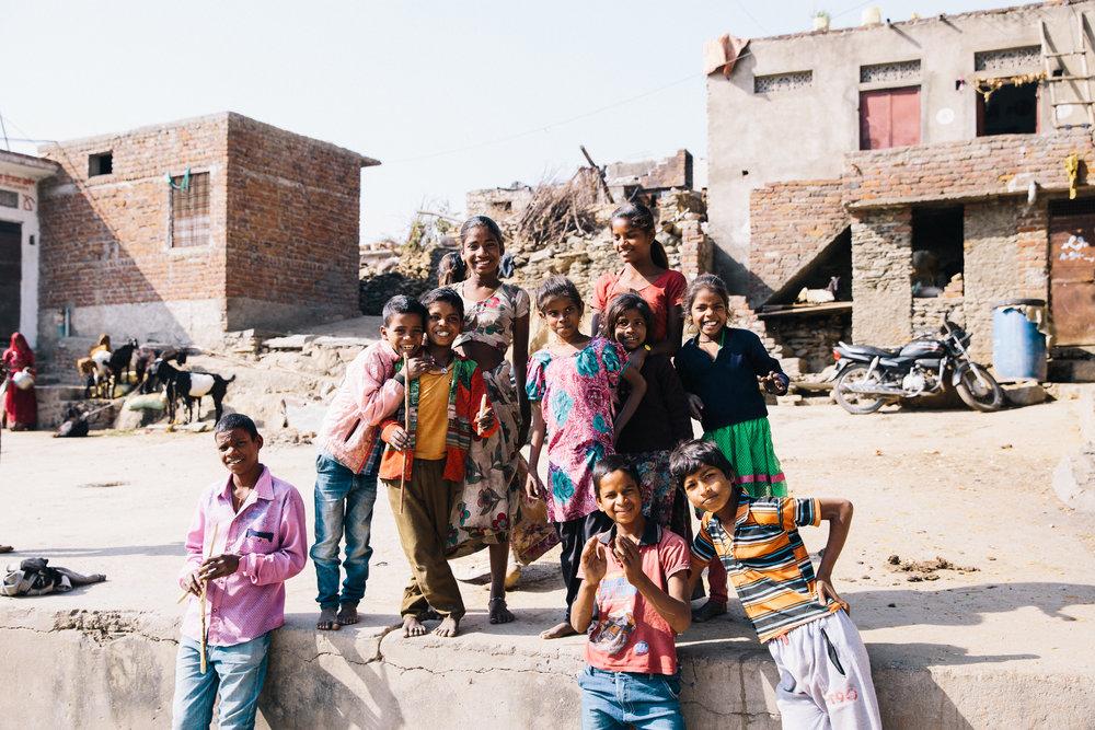 India-9786.jpg