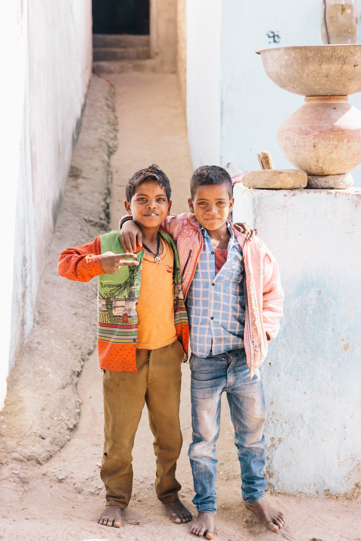India-9795.jpg