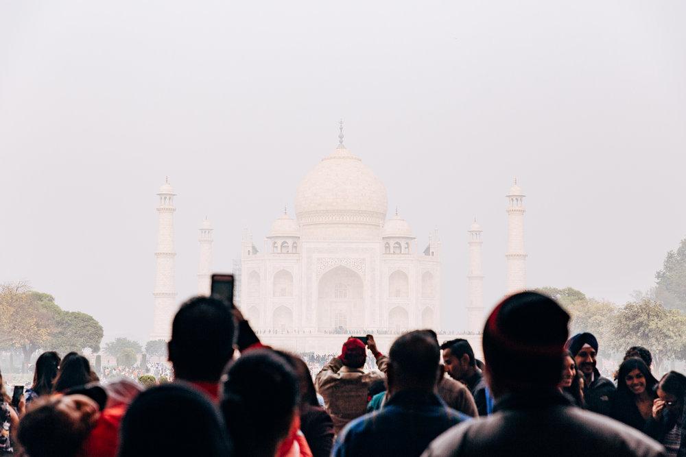 india-8641.jpg