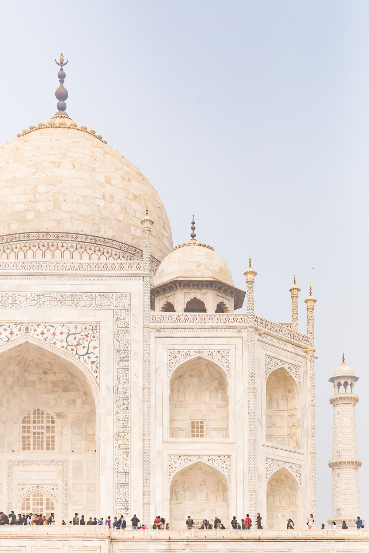 india-8674.jpg
