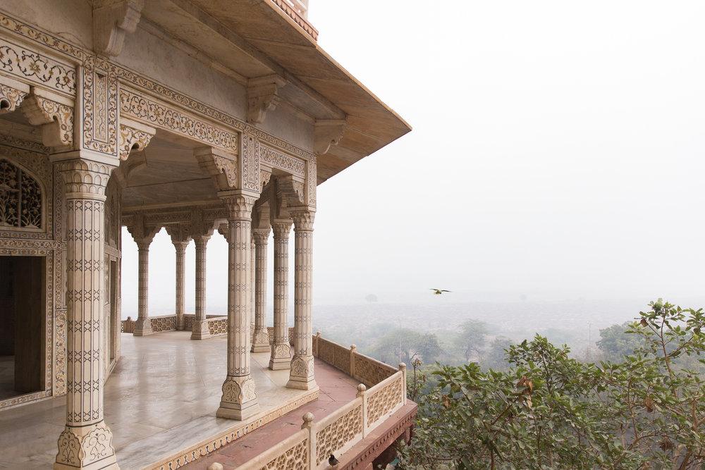 India-8568.jpg