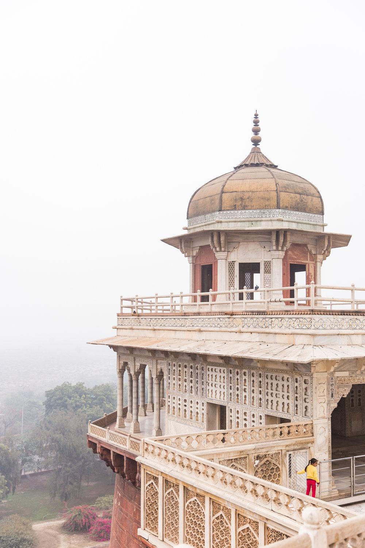 India-8580.jpg