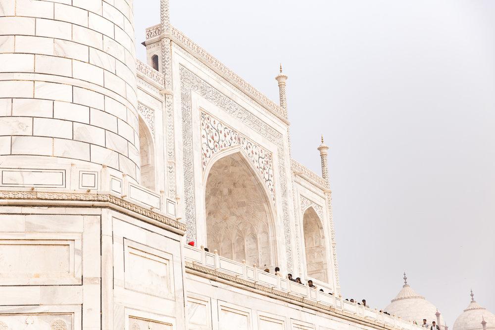 India-8675.jpg