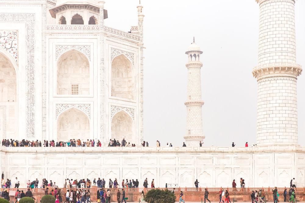 India-8706.jpg