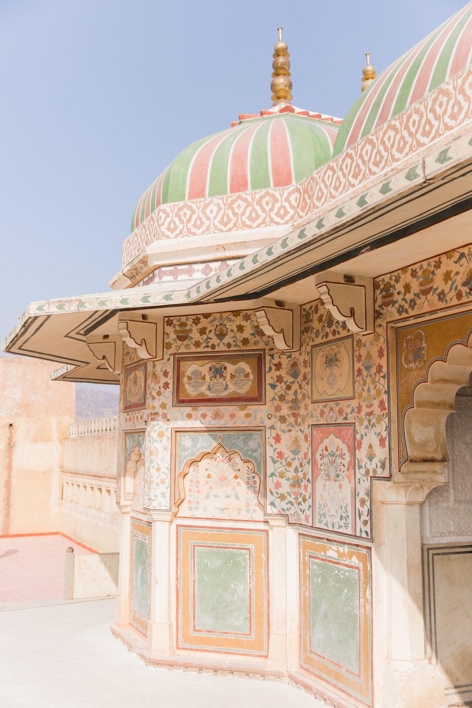 India-8919.jpg