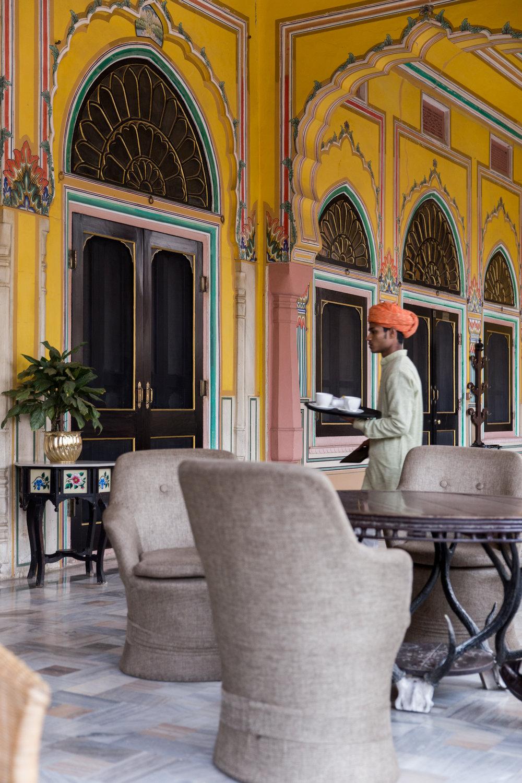 India-9306.jpg