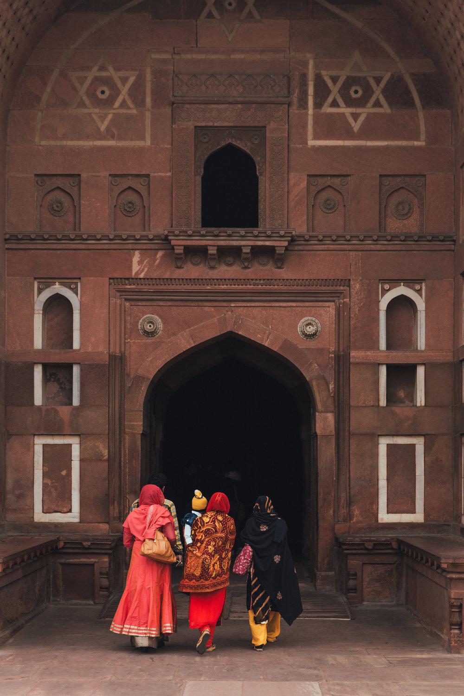 india-8516.jpg
