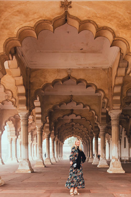 india-8613.jpg