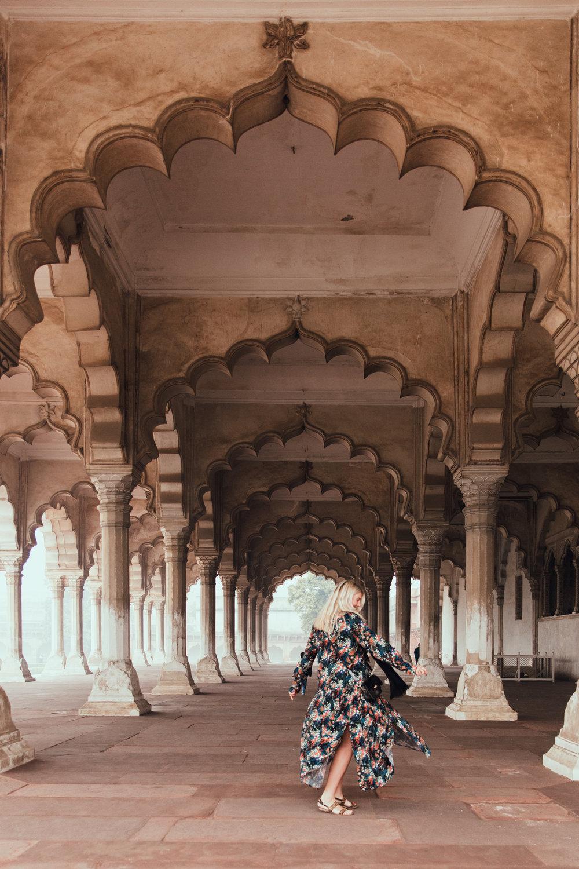 india-8616.jpg