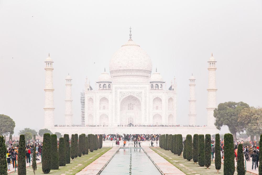 india-8653-2.jpg