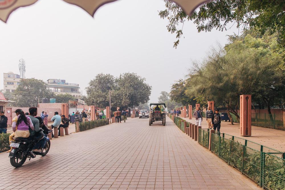 india-8713.jpg