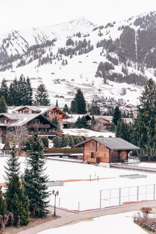 Gstaad-4792.jpg