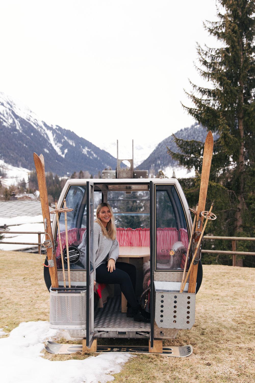 Gstaad-4843.jpg
