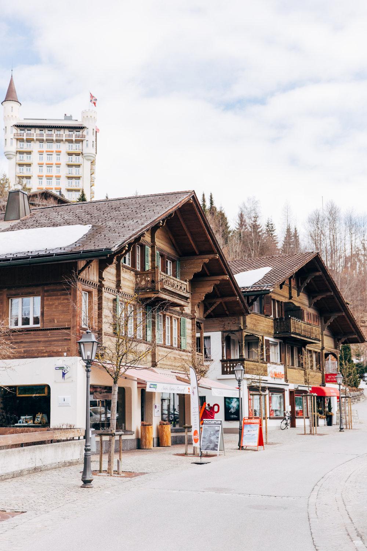 Gstaad-5026.jpg