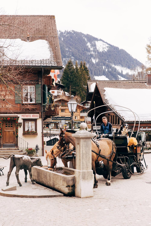 Gstaad-5112.jpg