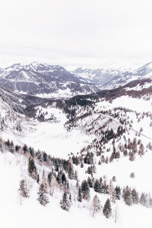 Gstaad-4870.jpg