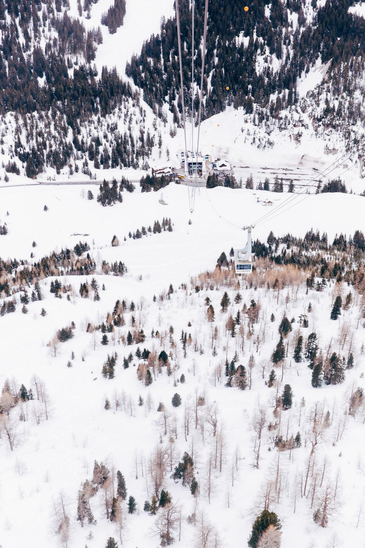 Gstaad-4884.jpg