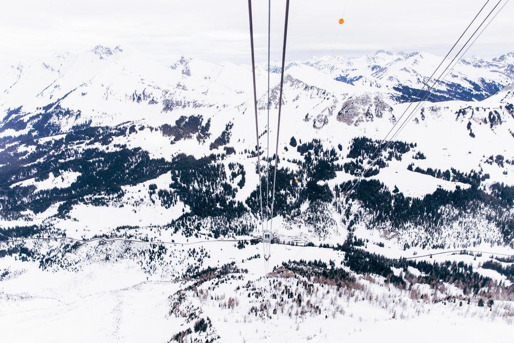 Gstaad-4887.jpg