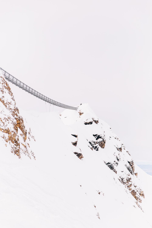 Gstaad-4897.jpg
