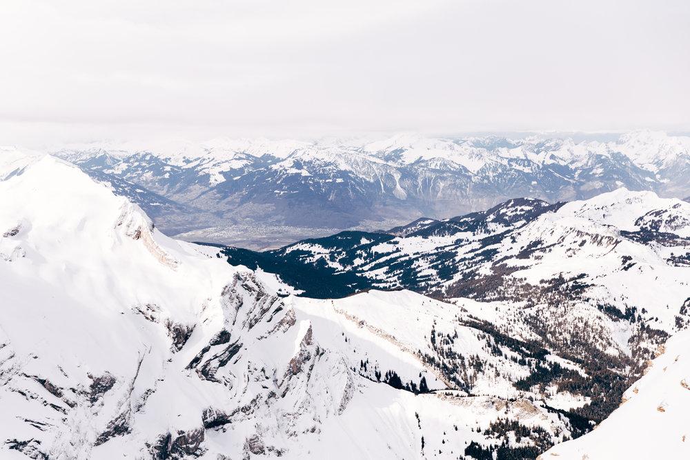 Gstaad-4997.jpg
