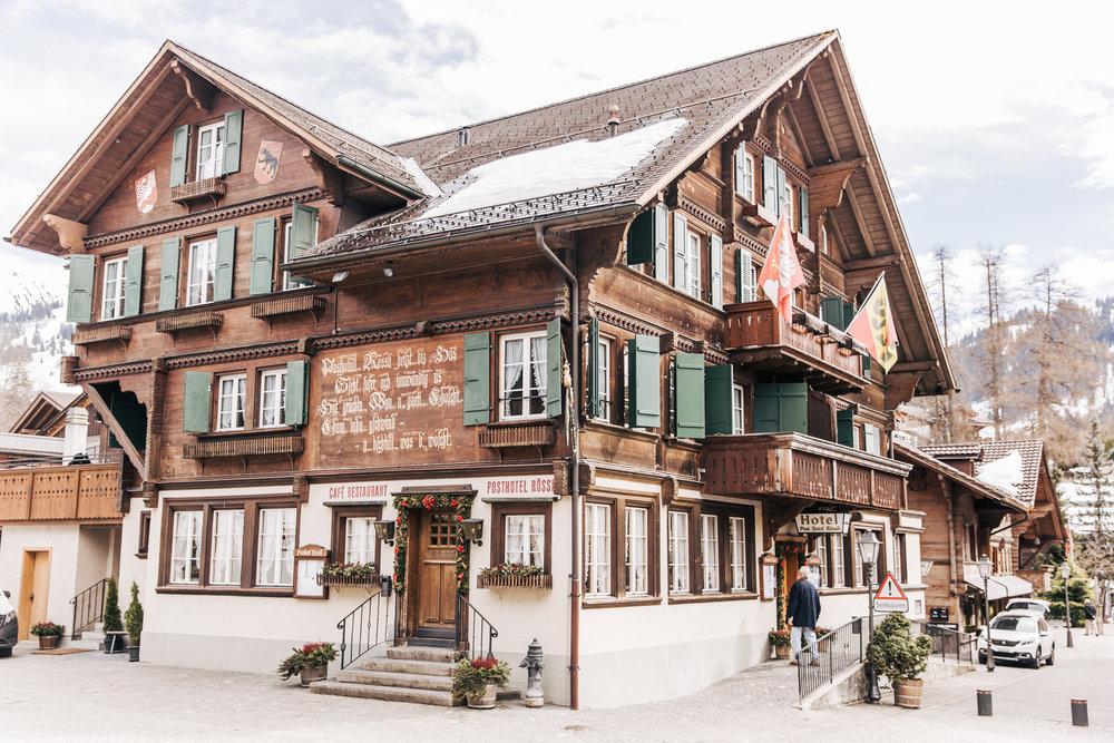 Gstaad-5046.jpg