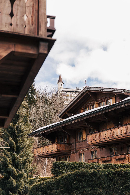 Gstaad-5066.jpg