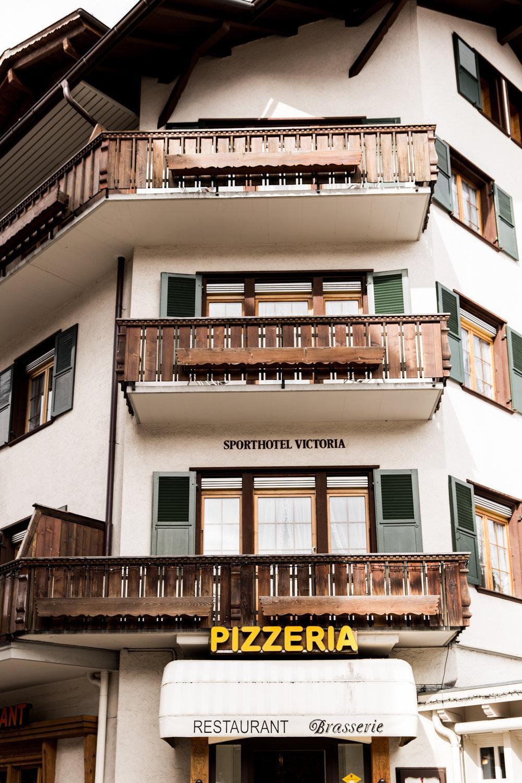 Gstaad-5088.jpg