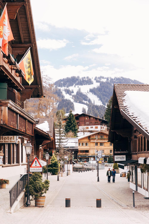 Gstaad-.jpg