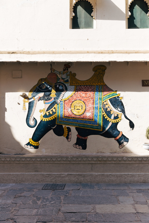 India-9500.jpg