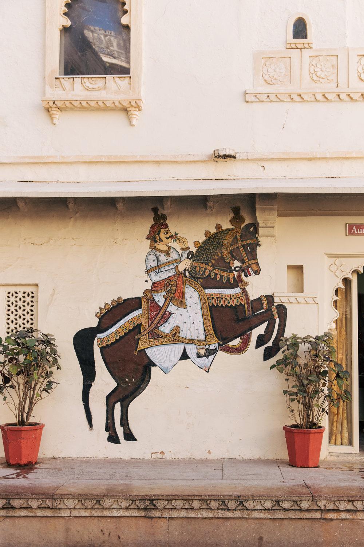 India-9502.jpg