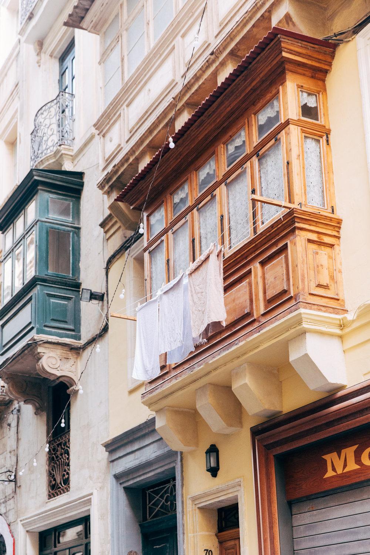 Malta-8392.jpg