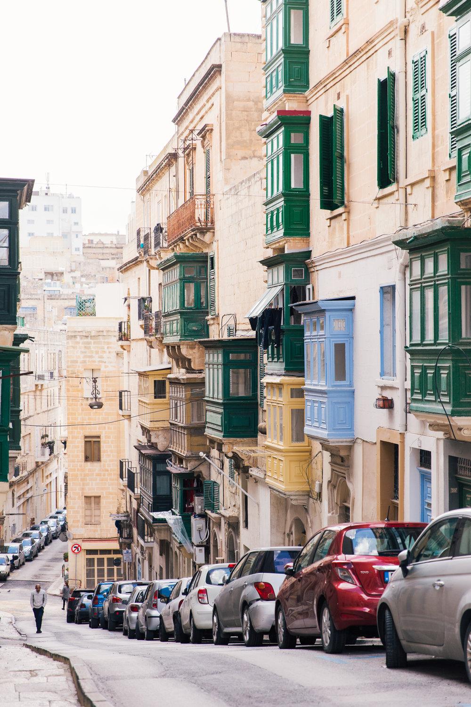 Malta-8396.jpg