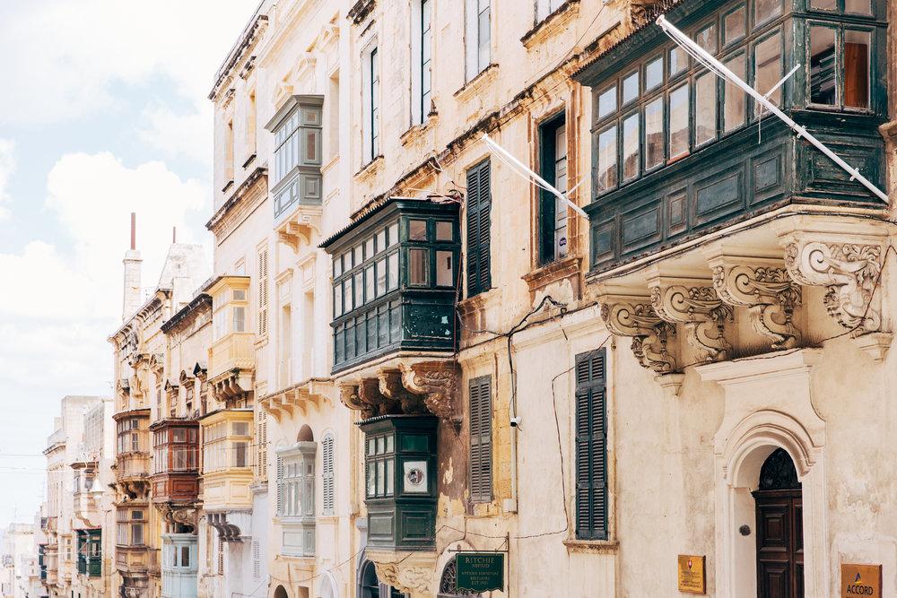 Malta-8400.jpg