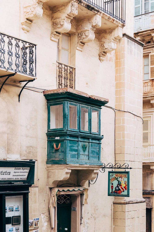 Malta-8403.jpg