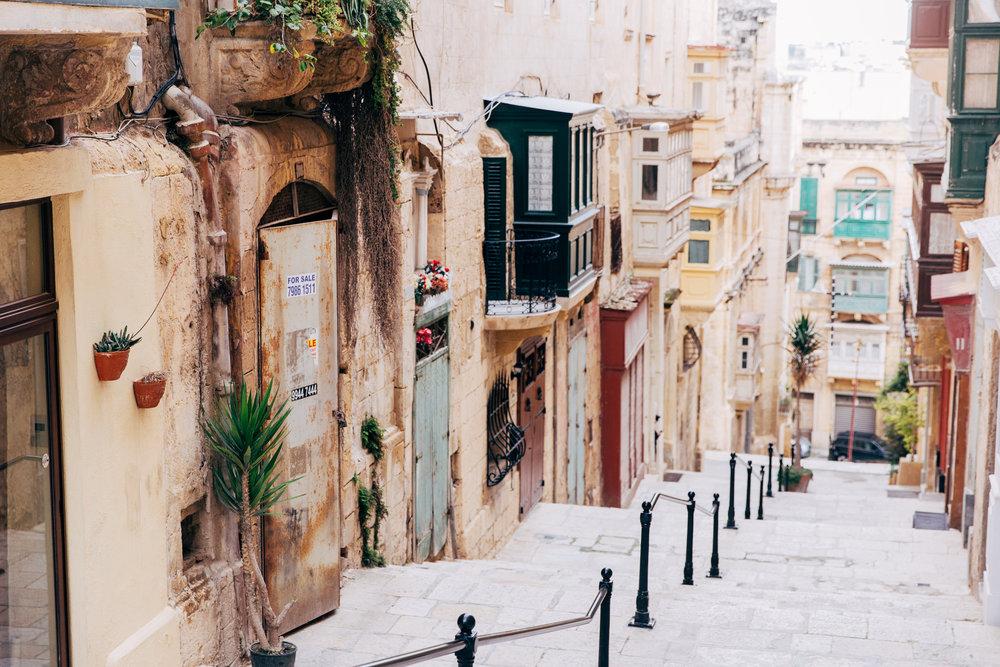 Malta-8417.jpg