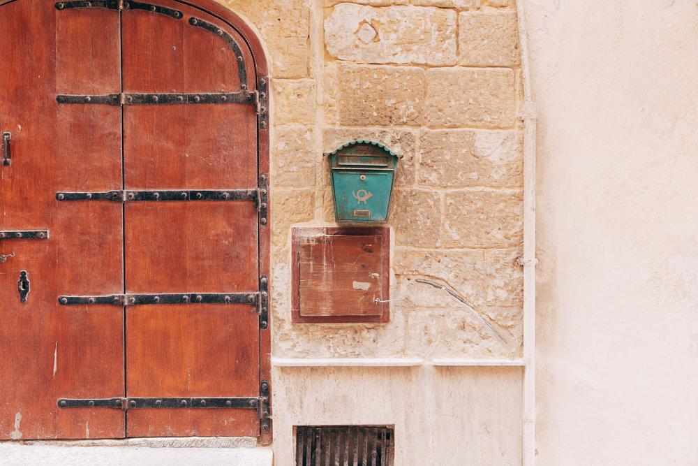 Malta-8420.jpg