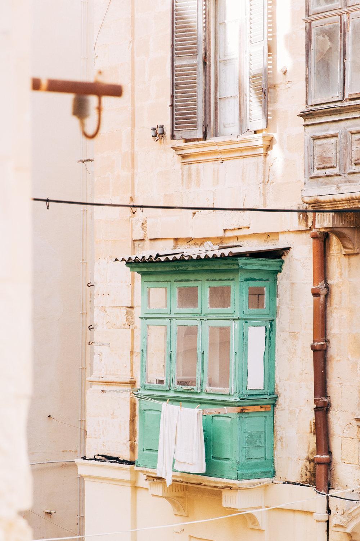Malta-8424.jpg