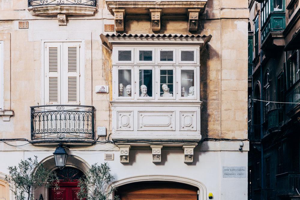 Malta-8434.jpg