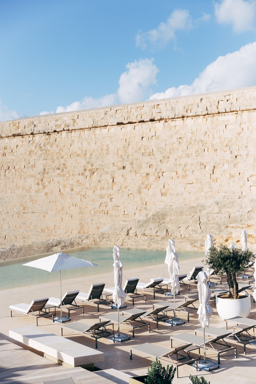 Malta-8448.jpg