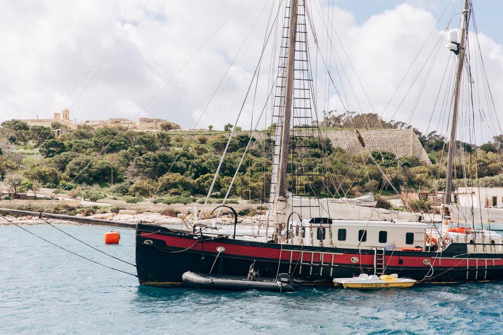 Malta-8506.jpg