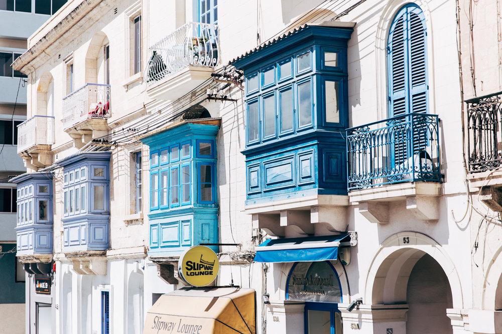 Malta-8512.jpg