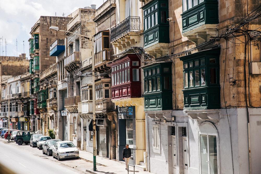 Malta-8516.jpg