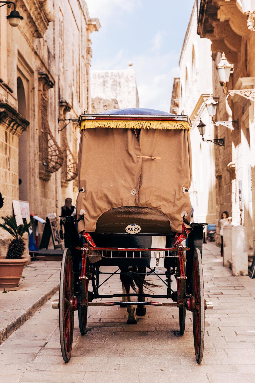 Malta-8553.jpg