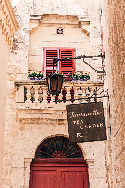 Malta-8556.jpg